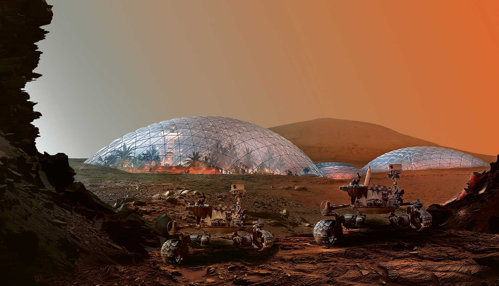 Mars 2117  - 52 2 40