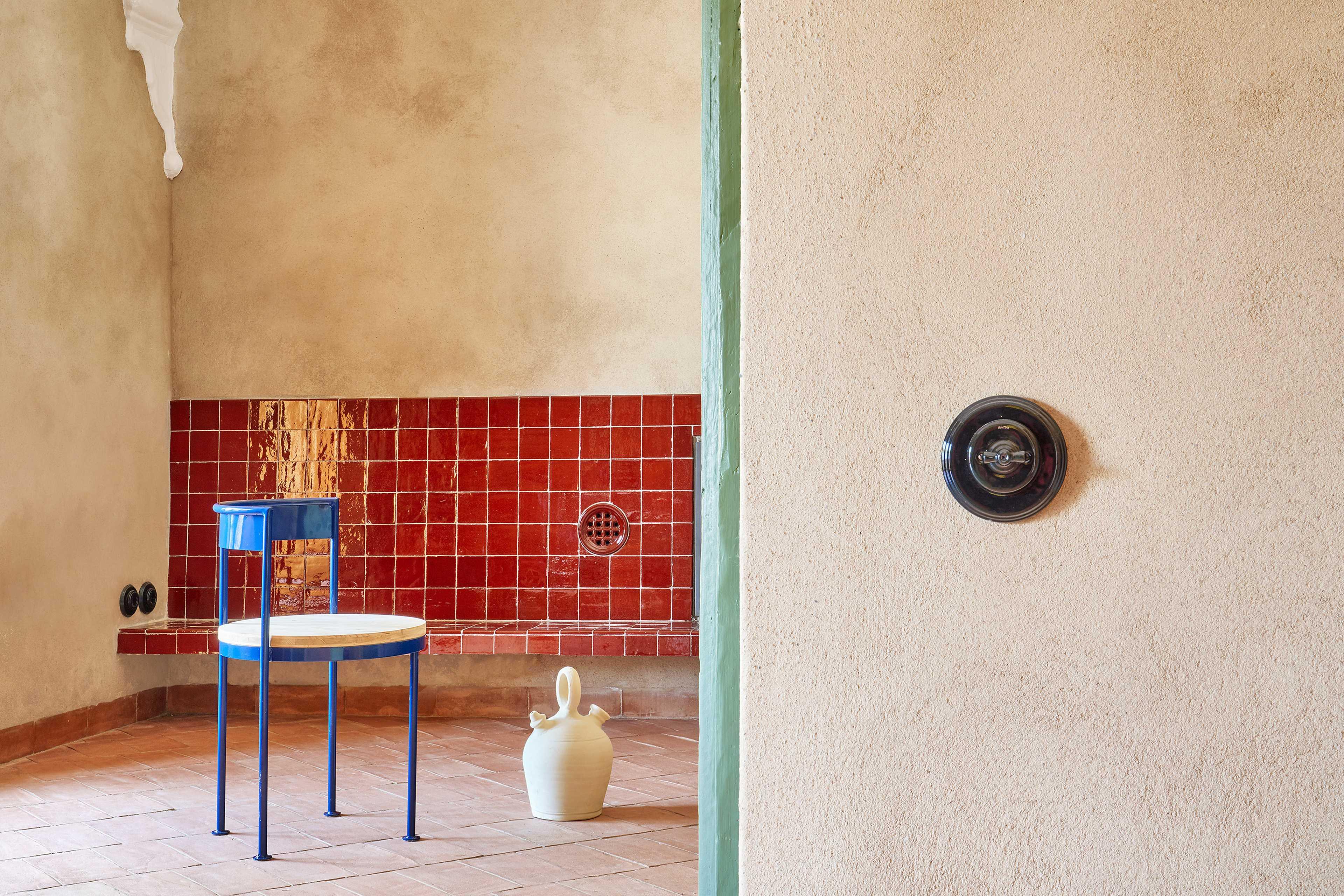 Casa Rural VB  - 54 99 62