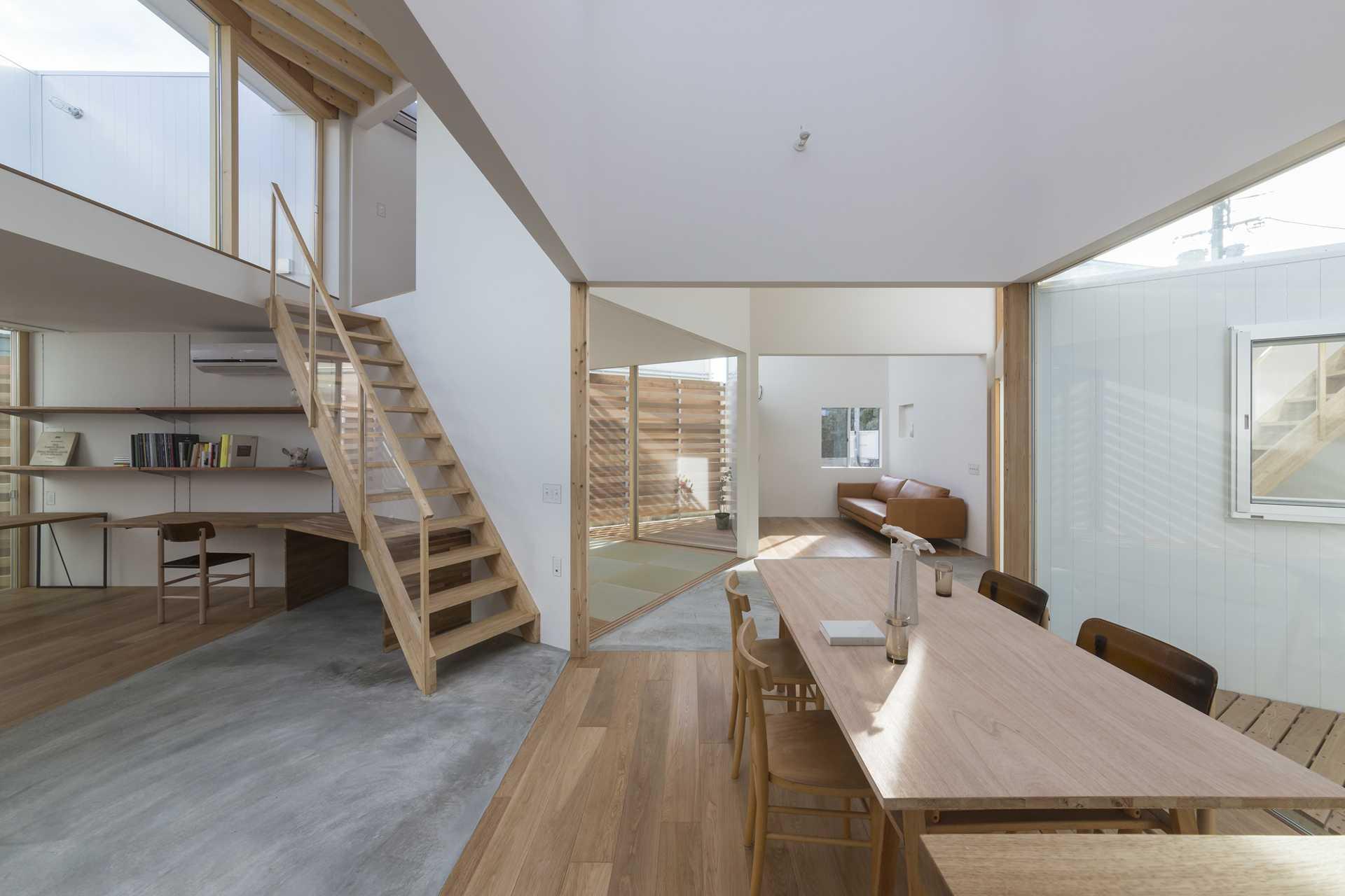House in Hokusetsu  - 56 2 33