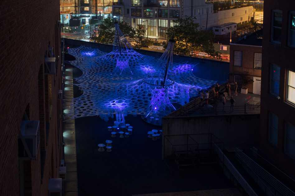 Lumen, MoMA PS1 2017  - 59 03 35