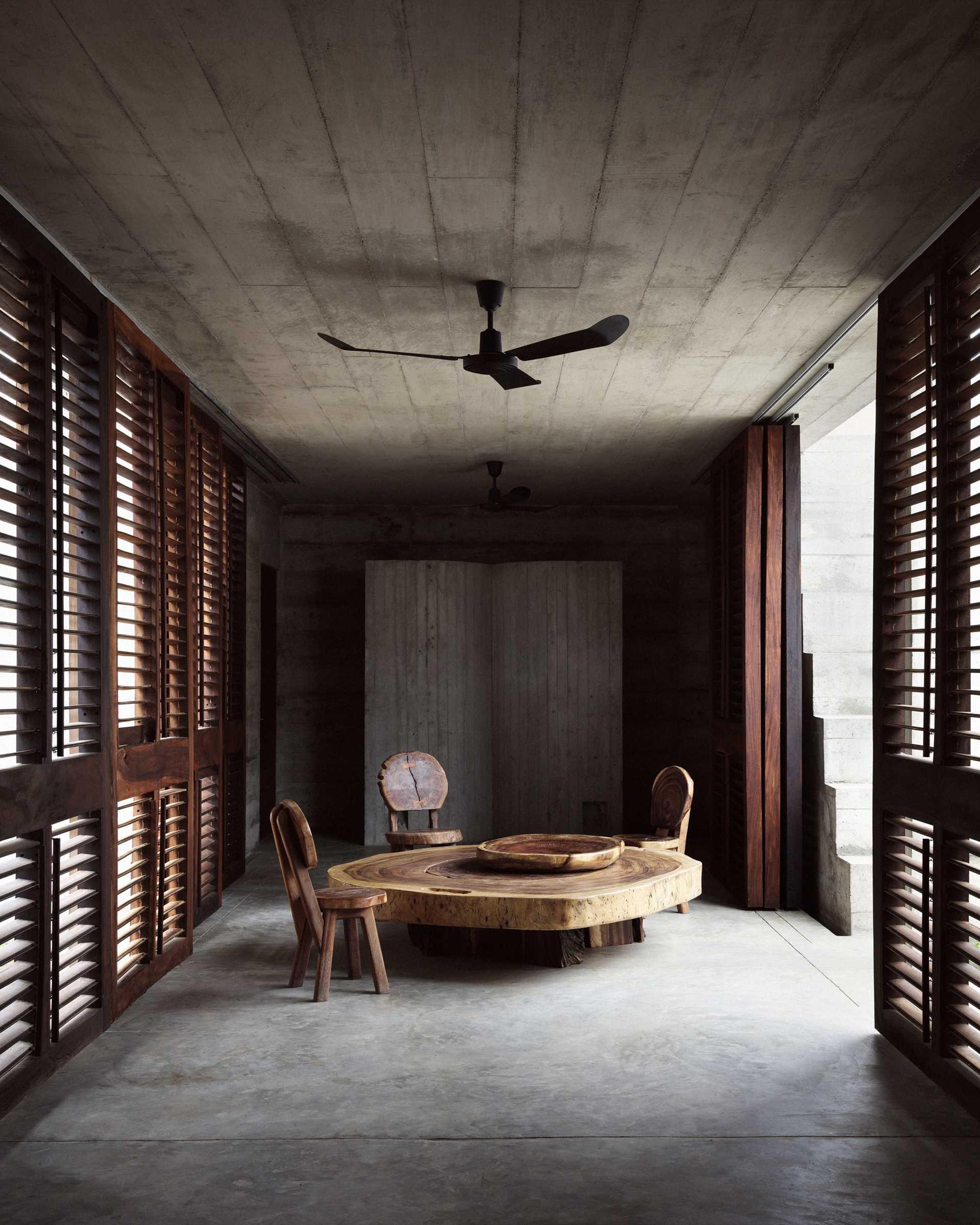 Casa Zicatela  - 6 15 63