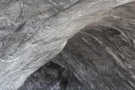 Domo, Landscape Structures  - 6 16 47