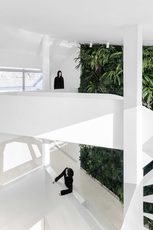 Mirror Garden  - 7 Wang Ning 45