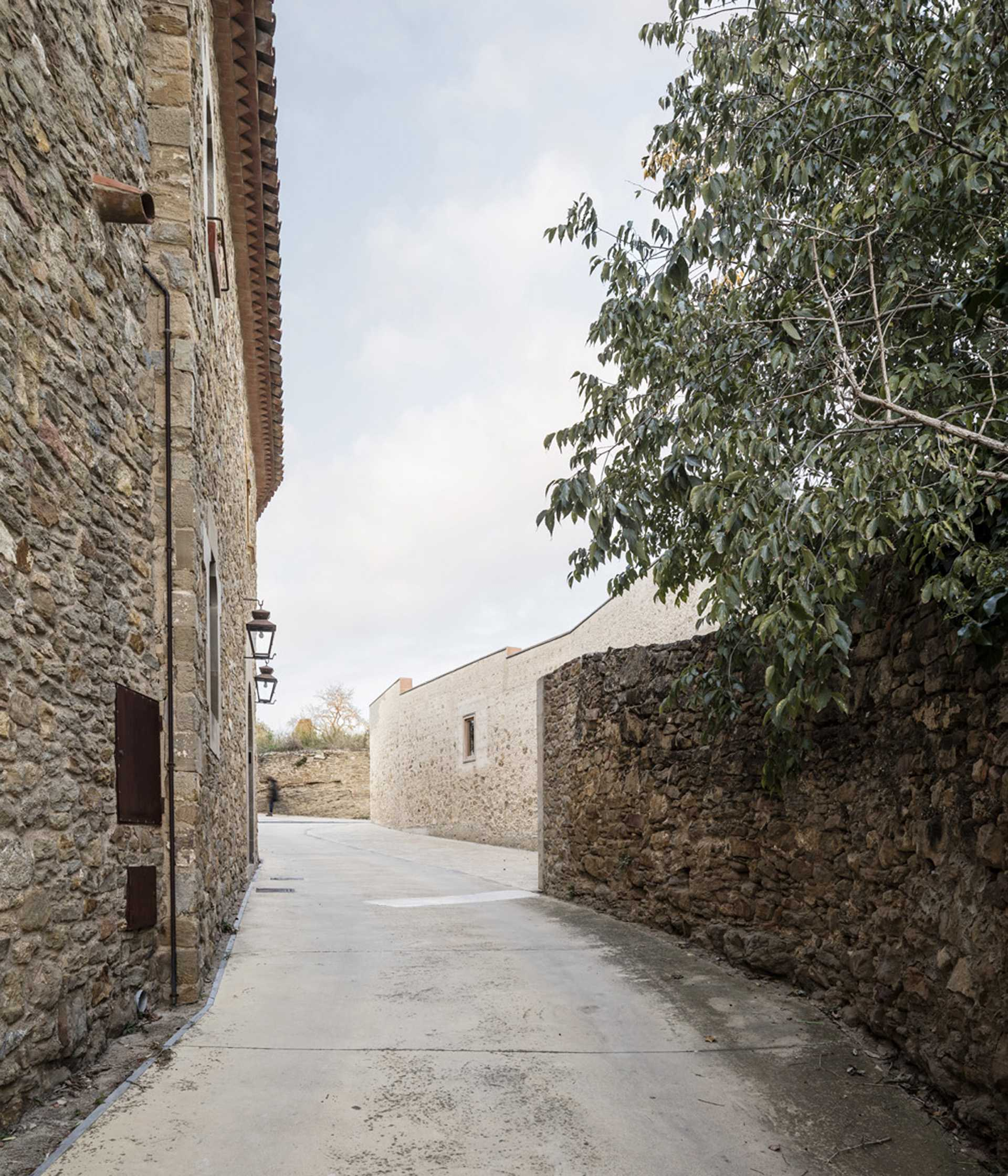 Casa 1413  - 78 1 31