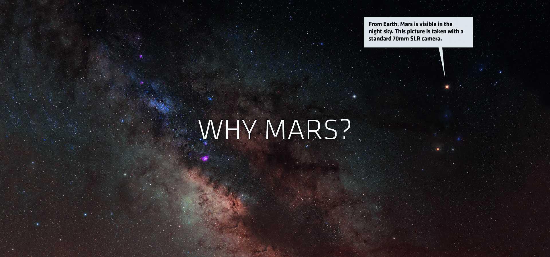 Mars 2117  - 7 1.1 31