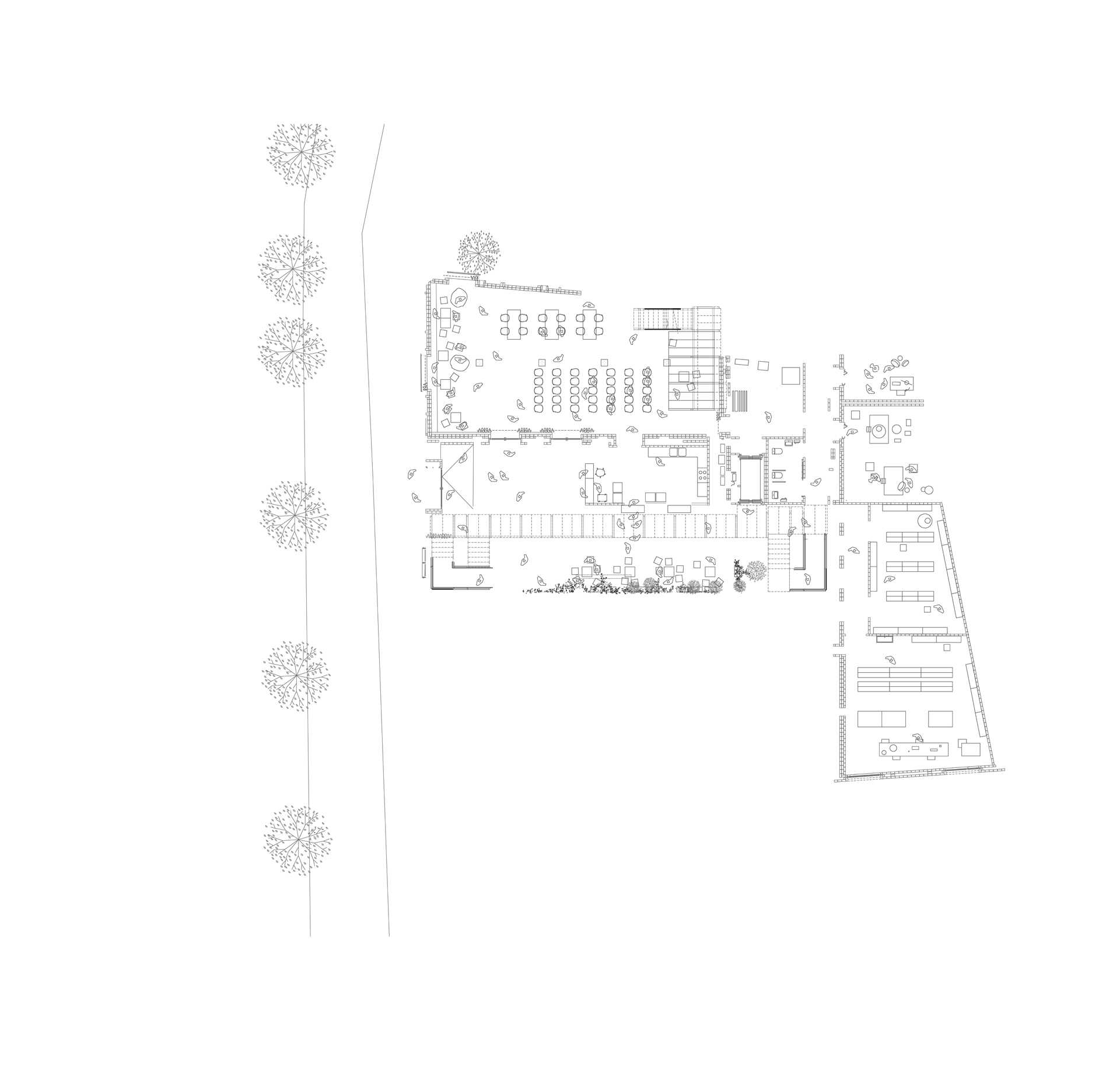 Centro Cívico Lleialtat Santsenca 1214  - 8.p0 45