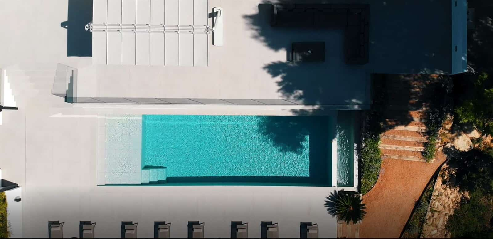 Villa Omnia  - 85 1 33