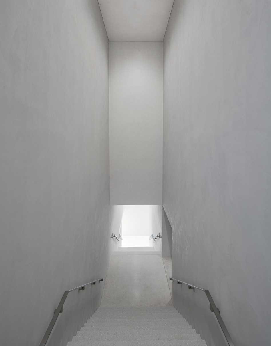 Musée Cantonal des Beaux-Arts  - 8 8.1 46