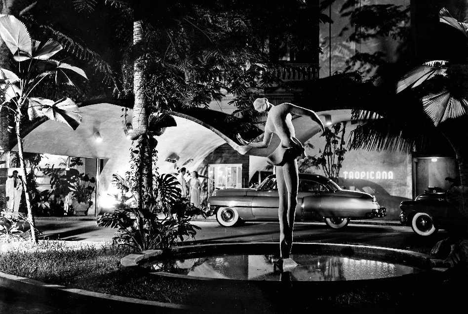 Havana, Autos & Architecture  - ALV2285 30