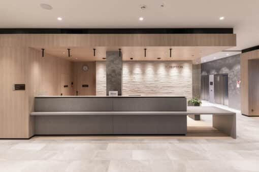 Indoor kitchens  - COL EXP 20190211 C68I8674 V01 41