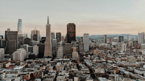 New York  - Cosentino City San Francisco 6 510x287 1 52
