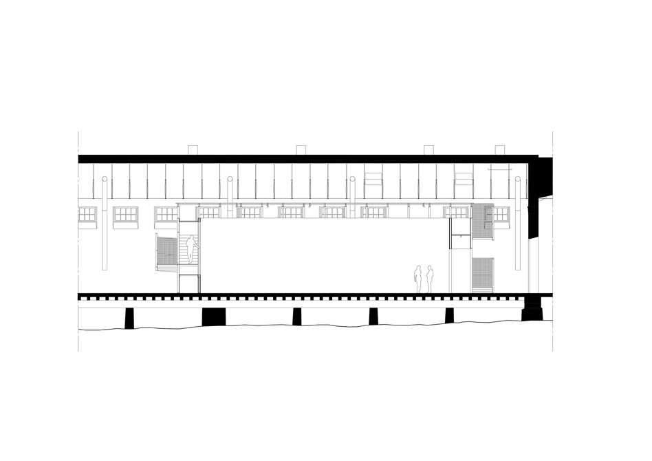 Boxen  -  46