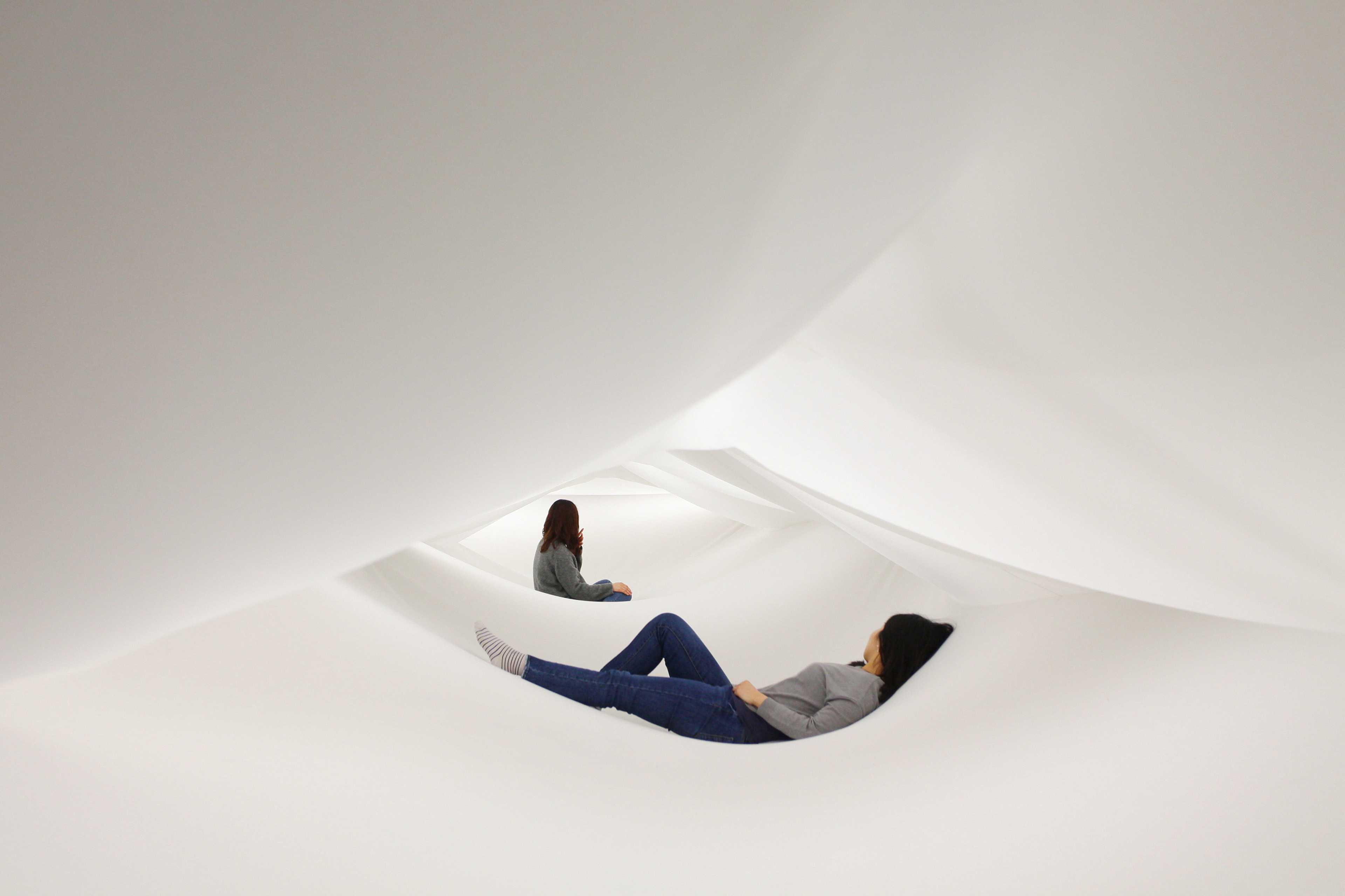 Aerial sculptures  - FINAL 50