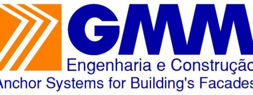 Instaladores de fachada  - GMM LOGO 1024x388 1 39