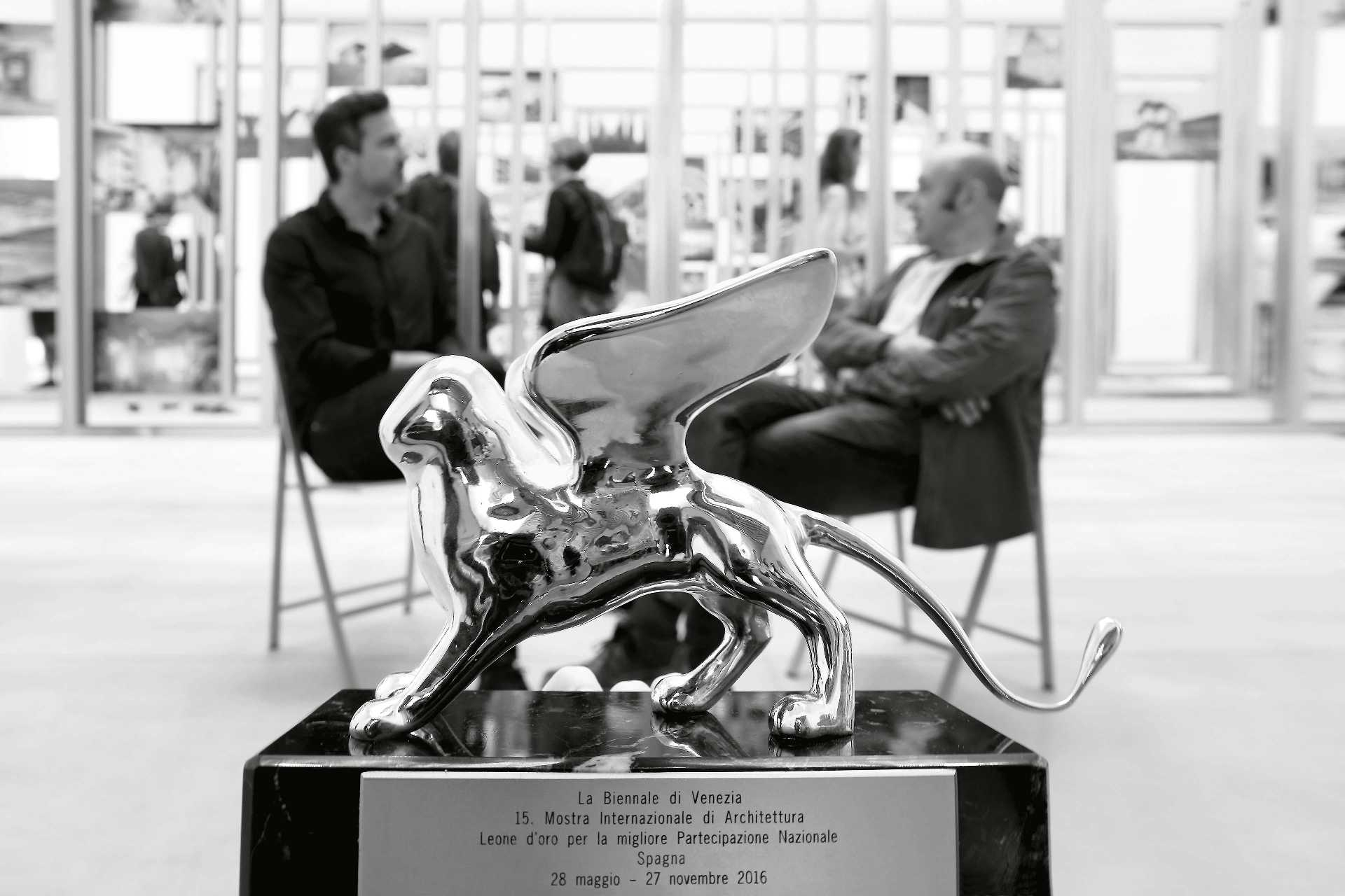 Iñaqui Carnicero & Carlos Quintans  - IMG 3378 31
