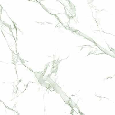 Villa Omnia  - Iconic White 45
