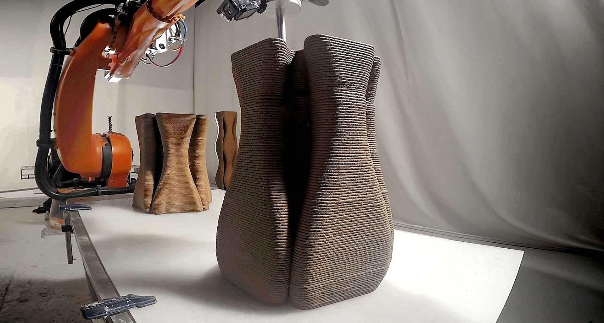 3D Printing  - Pylos7 35