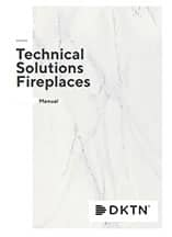 Technical-solutions-fireplaces-dktn