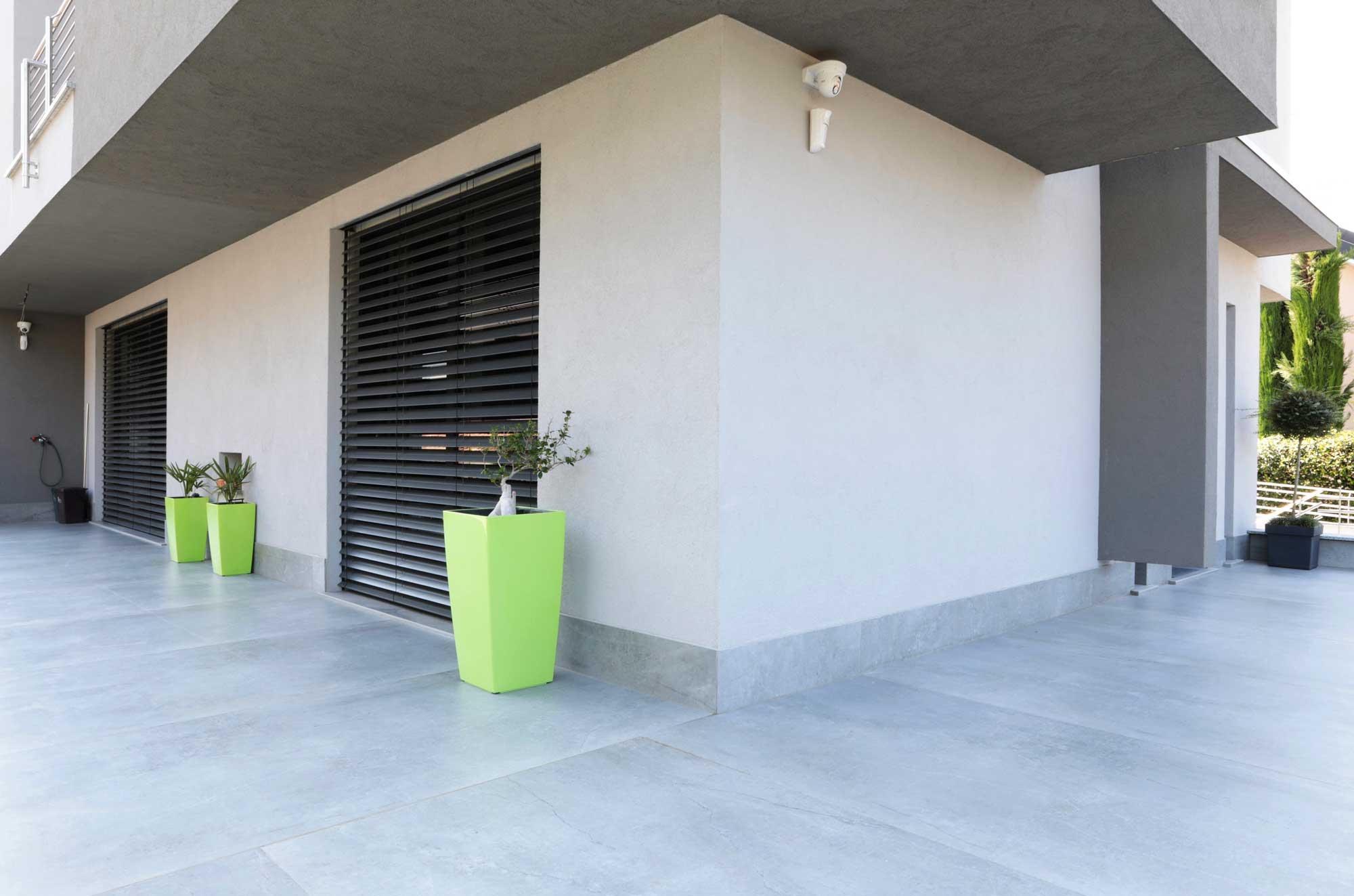 Villa Architetto Barbotti  - Villa barbotti 4 55