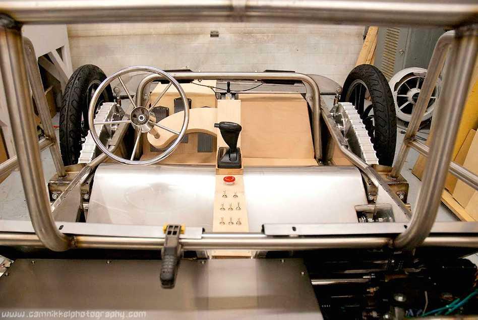 3D Printing  - car41361988875 43