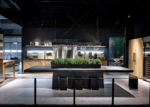 Blog results  - dekton in salone del mobile 2018 157