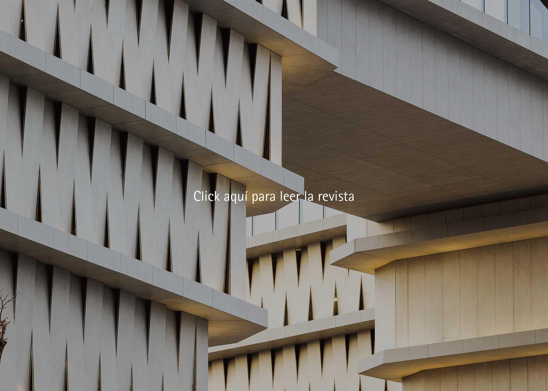 C13 Architecture & Everything else  - espanol 31