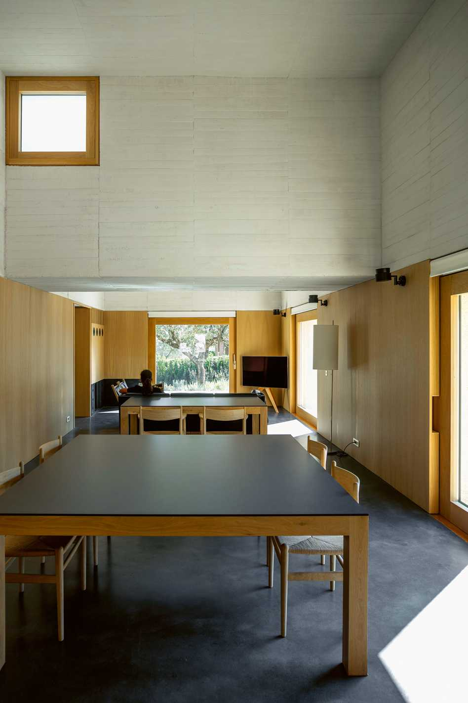 Stone house  - et 04 35