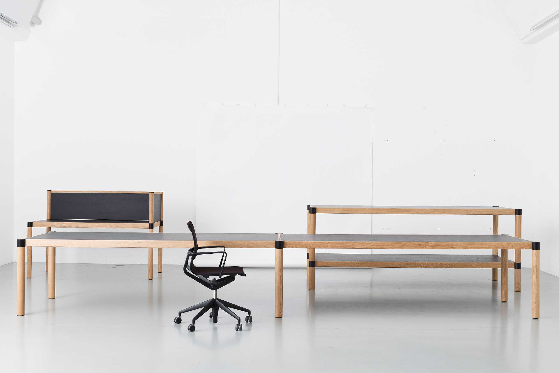 'Cyl' Office System  - f2132 erb 2016 vitra cyl 01 hdf 31