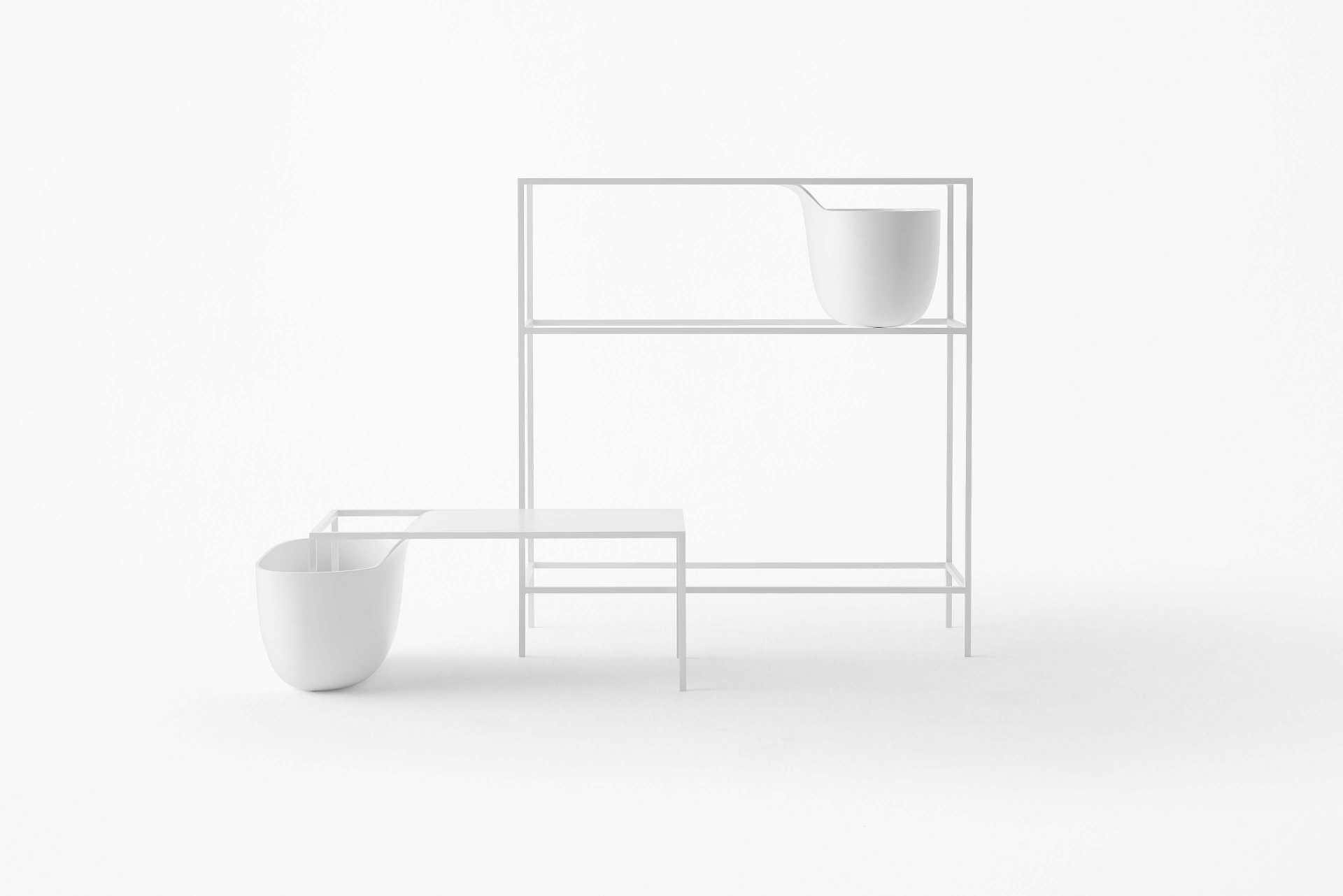 Nendo: Flow  - flow bowl11 akihiro yoshida 39