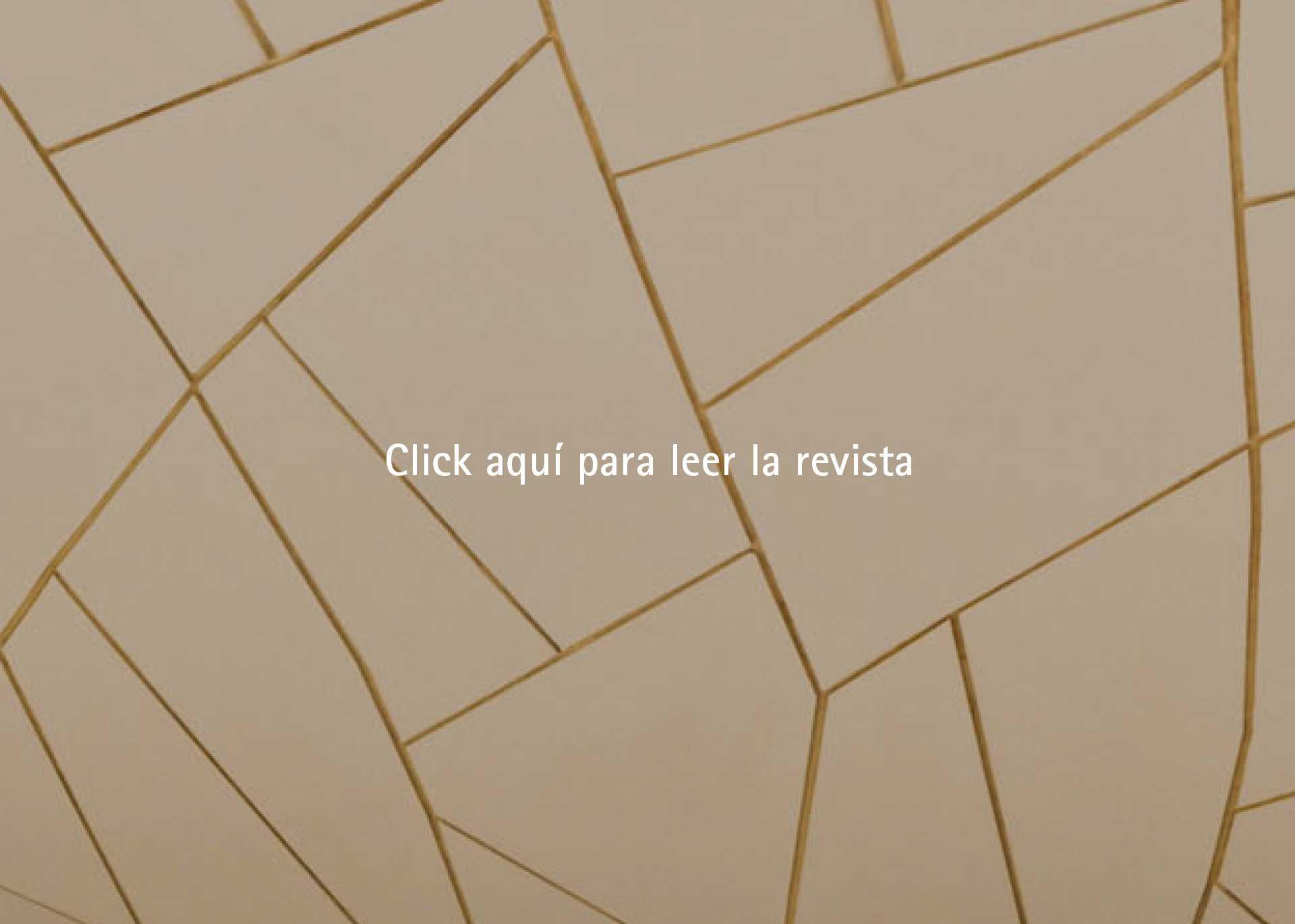 C15 Architecture & Everything else  - image c15 contenido 31