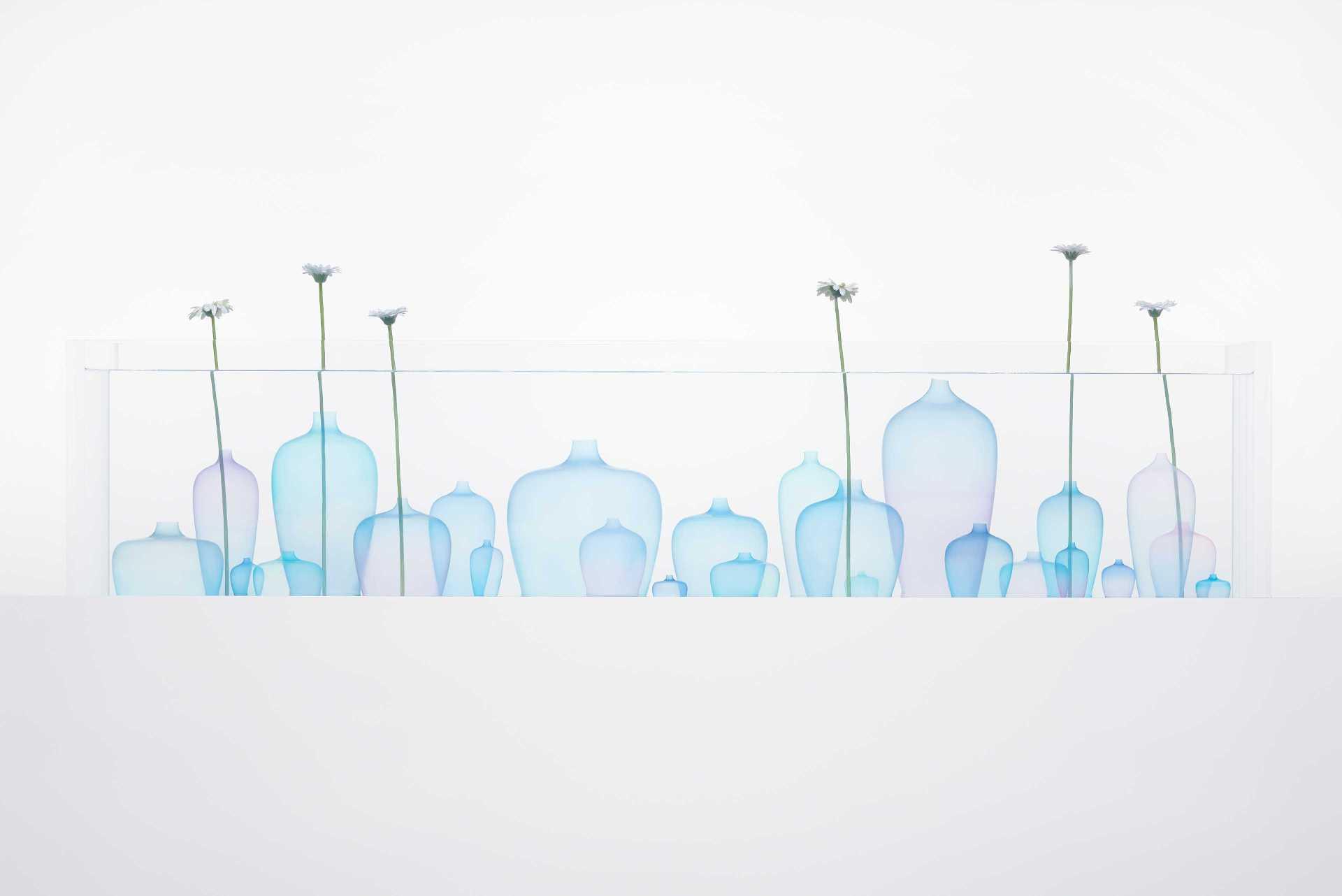 TOP 5: Milan Design Week  - jellyfish vase10 akihiro yoshida 33