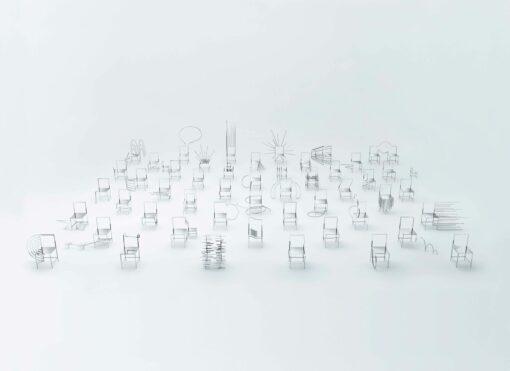Bernardus  - milan design week scaled 1 48