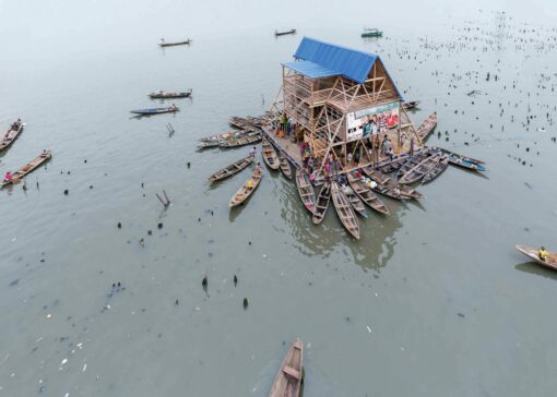 Blog results  - nle floating school in nigeria scaled 1 239