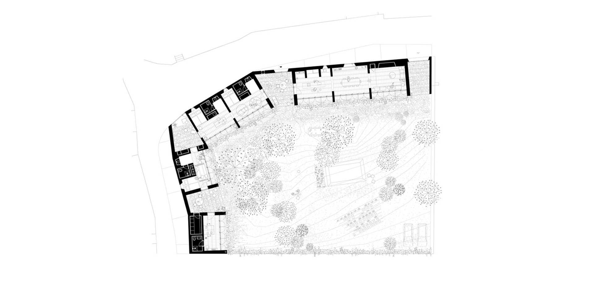 Casa 1413  - p1 49