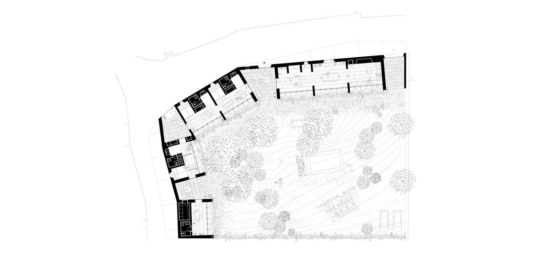 House 1413  - p1 49
