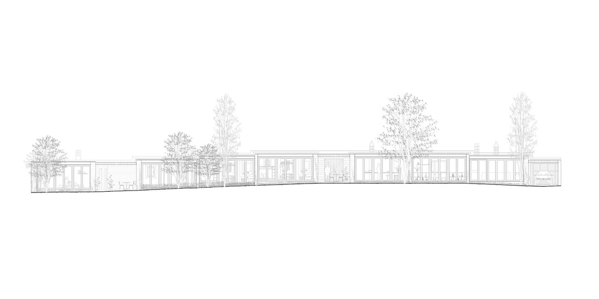 Casa 1413  - p2 51