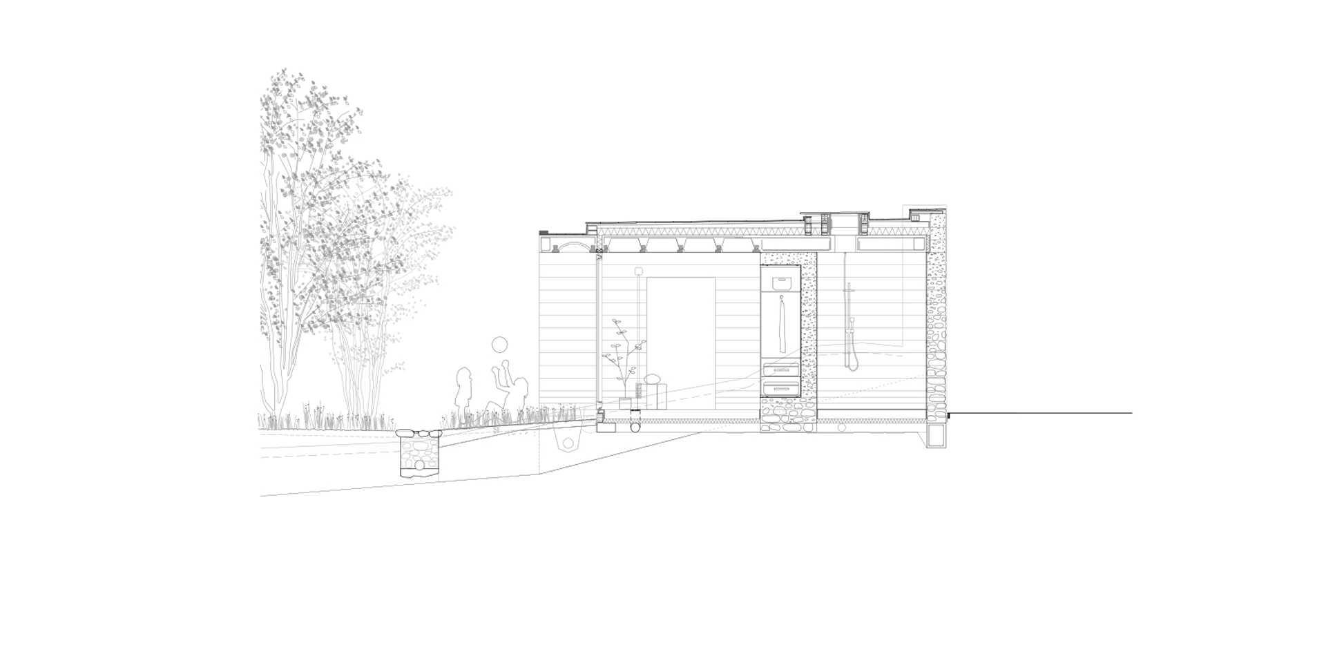 Casa 1413  - p3.1.3 53