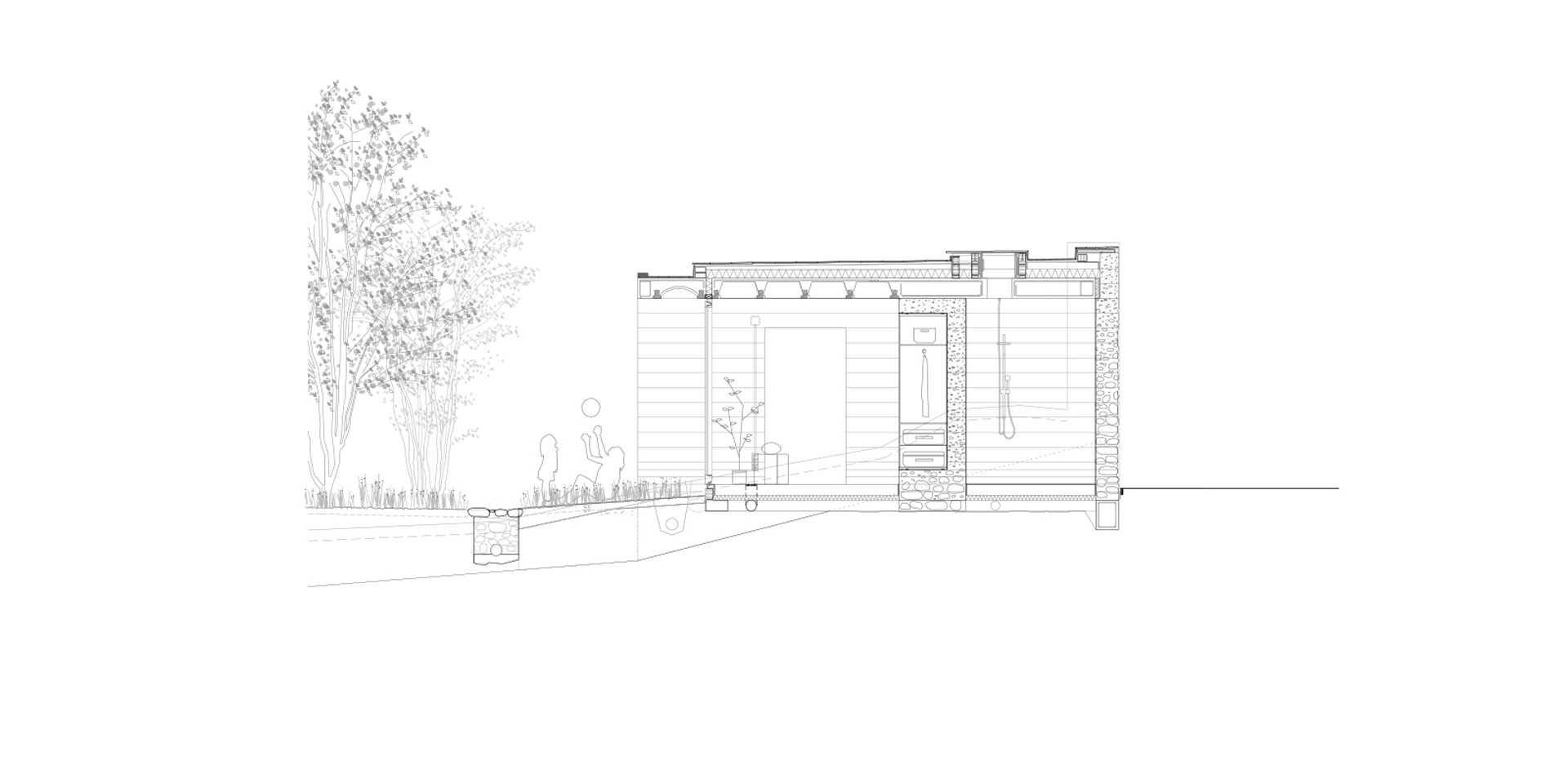 House 1413  - p3.1.3 53