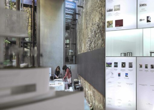 Blog results  - rcr arquitectes shared creativity scaled 1 287