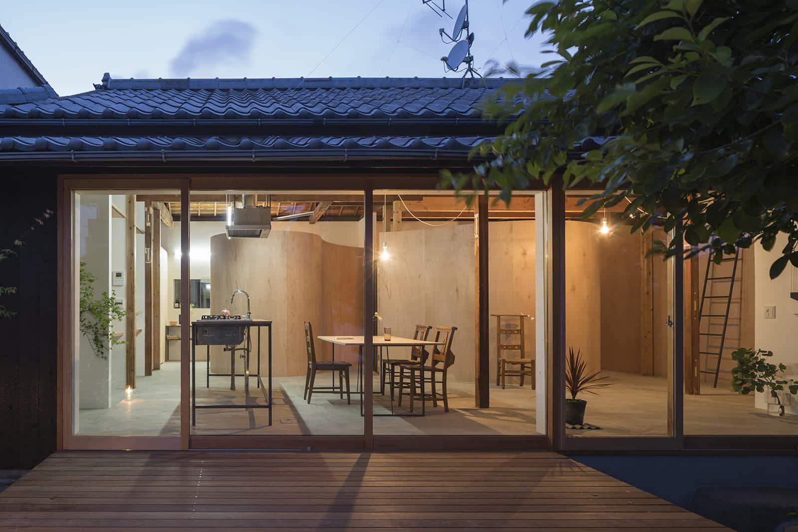 House in Kamisawa  - 1 1 34