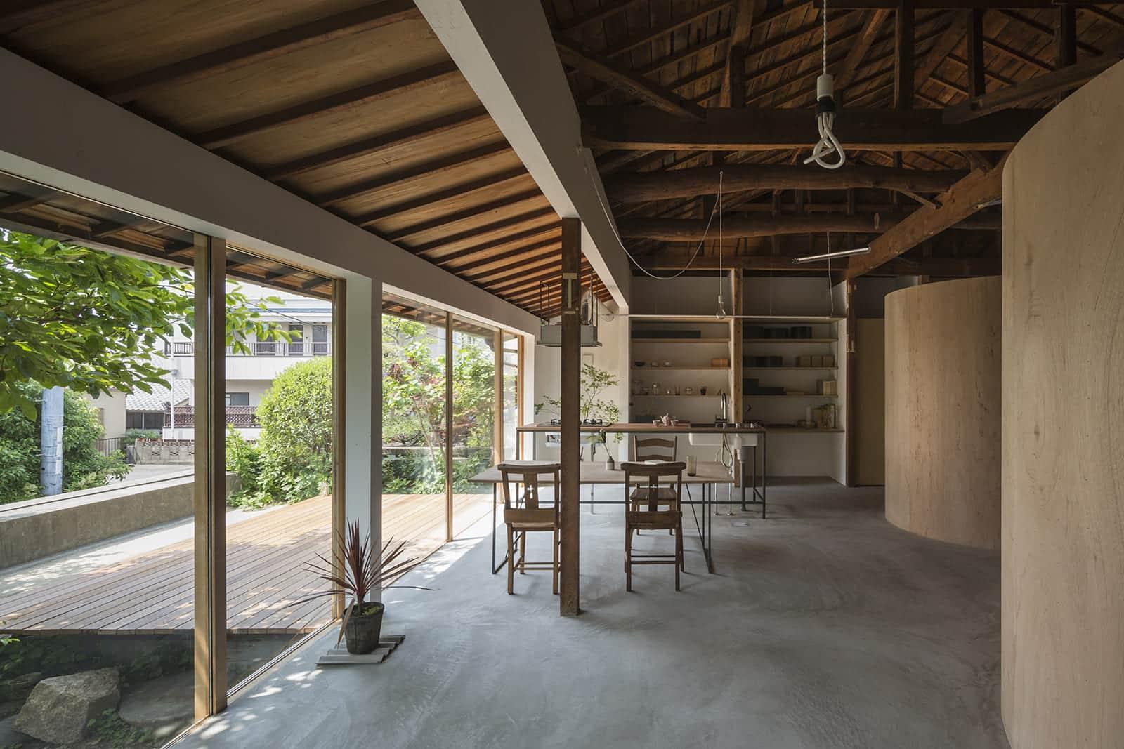 House in Kamisawa  - 4.1 1 40