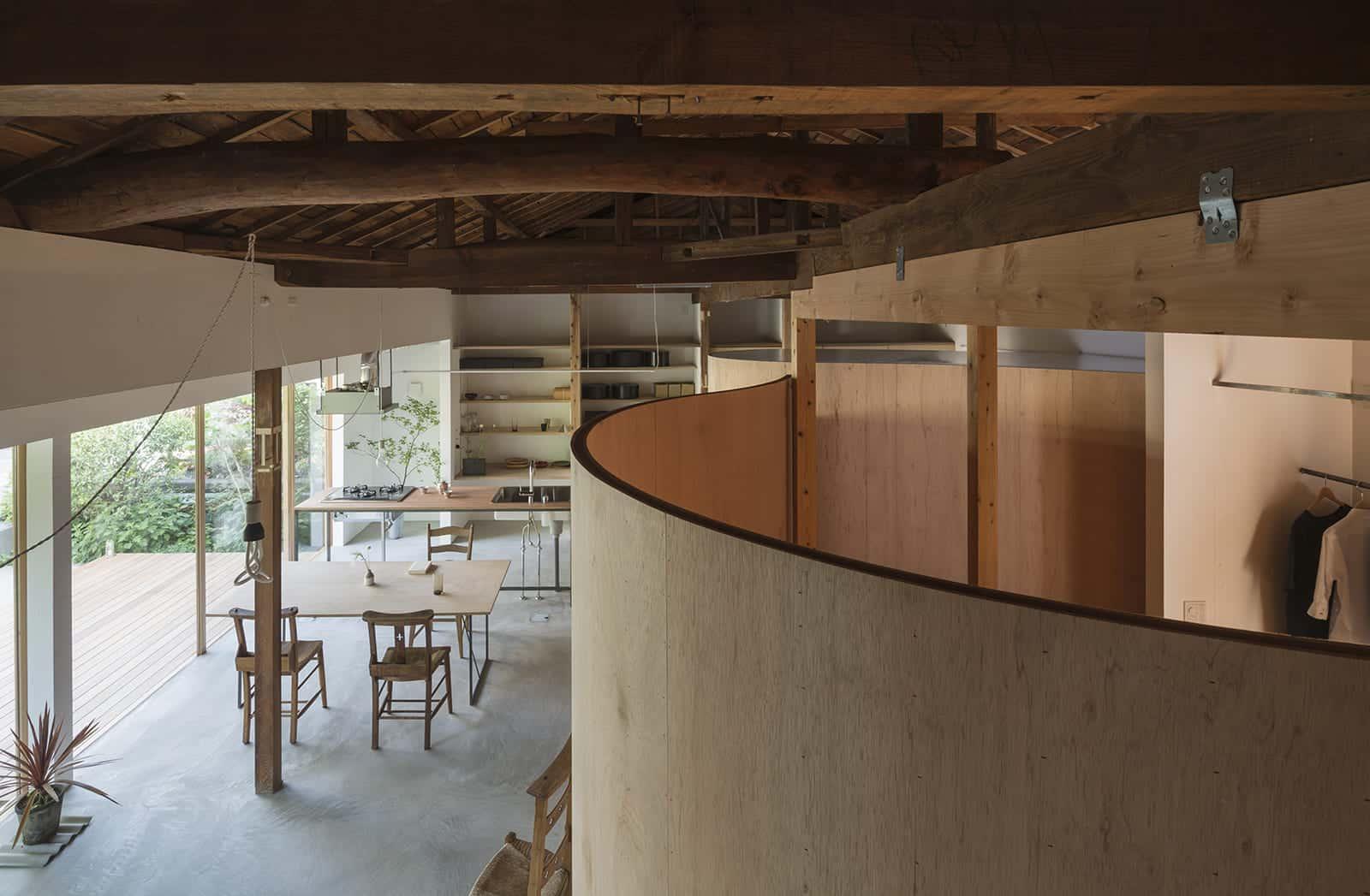House in Kamisawa  - 5 1 44
