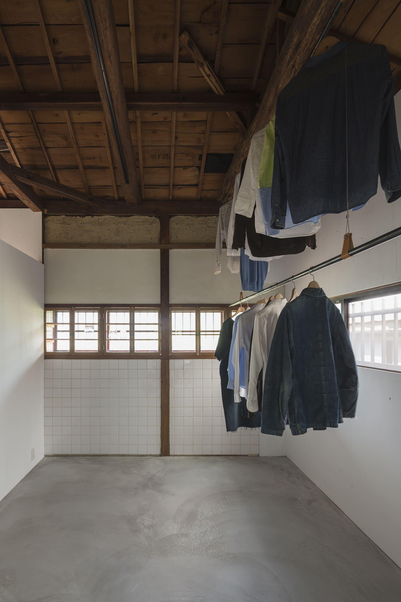 House in Kamisawa  - 9 1 56