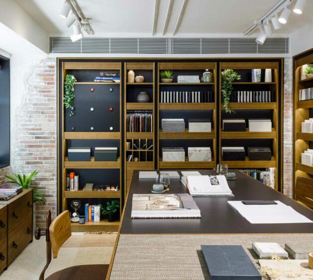 Cosentino-City-Barcelona_Atelier-Lab-(2)