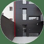 Arteixo Residential  - MG 2259 63