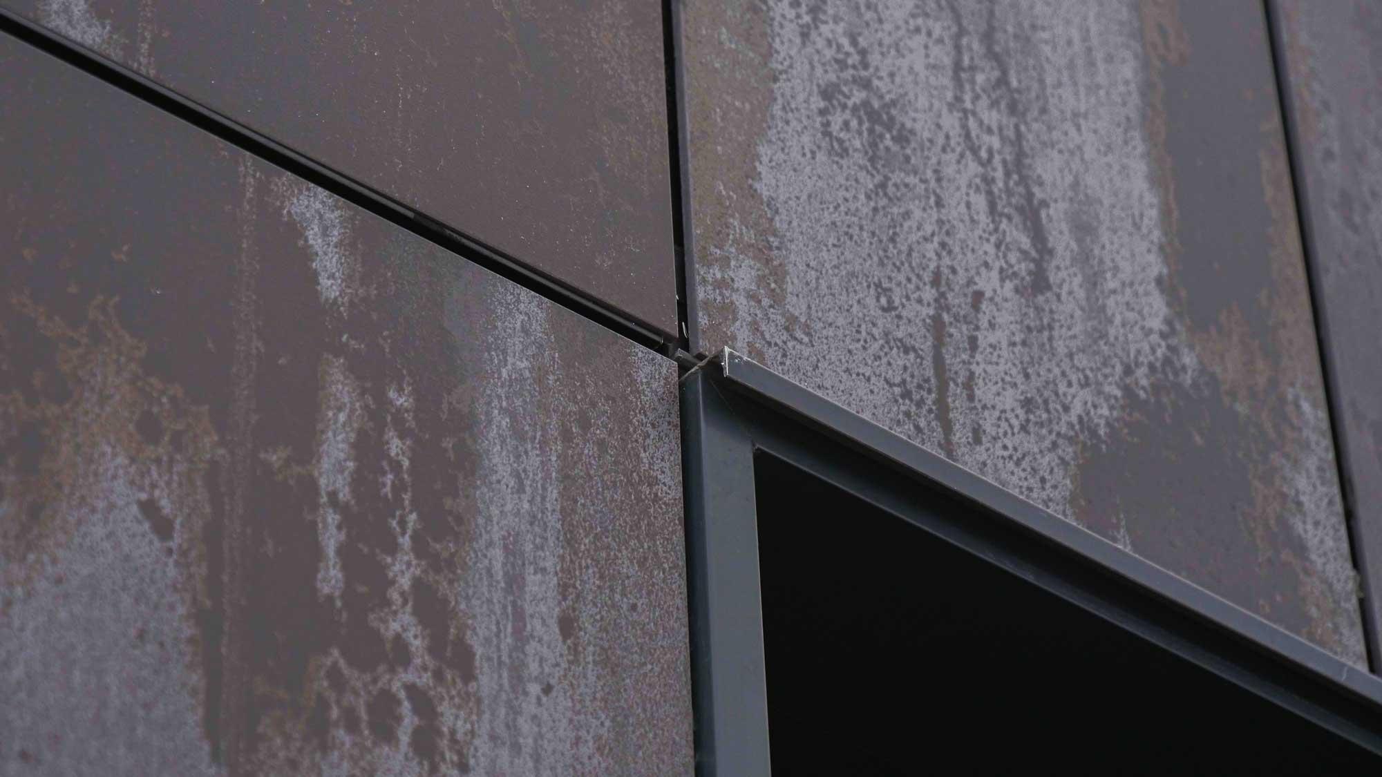 Álava Residential  - Alava Residential 1 55
