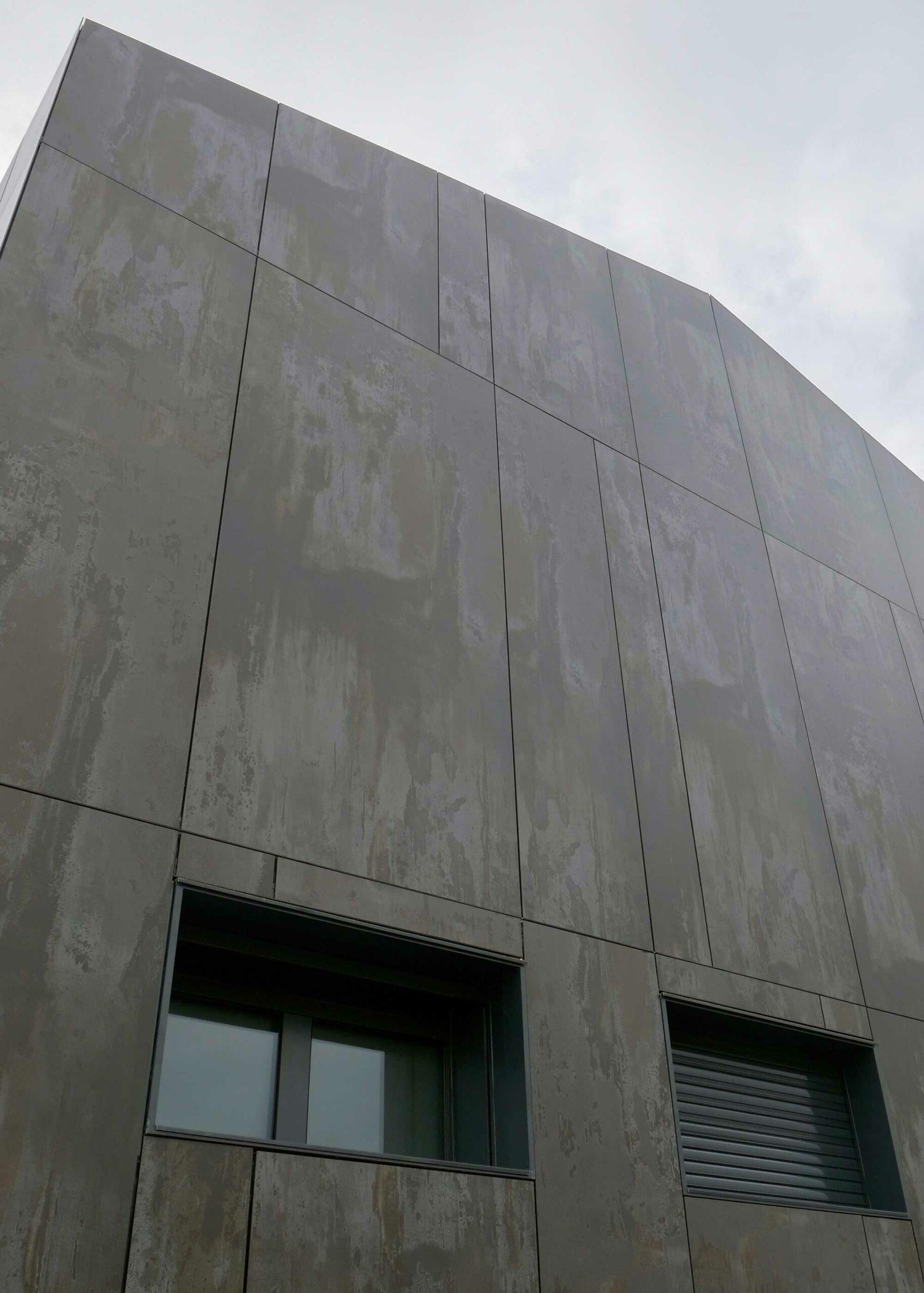 Álava Residential  - Casa Alava 8 scaled 57