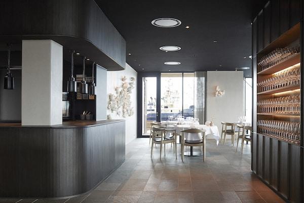 Restaurant Ti Trin Ned  - Dekton ti trin ned 2019.05.08 0384 copy 63