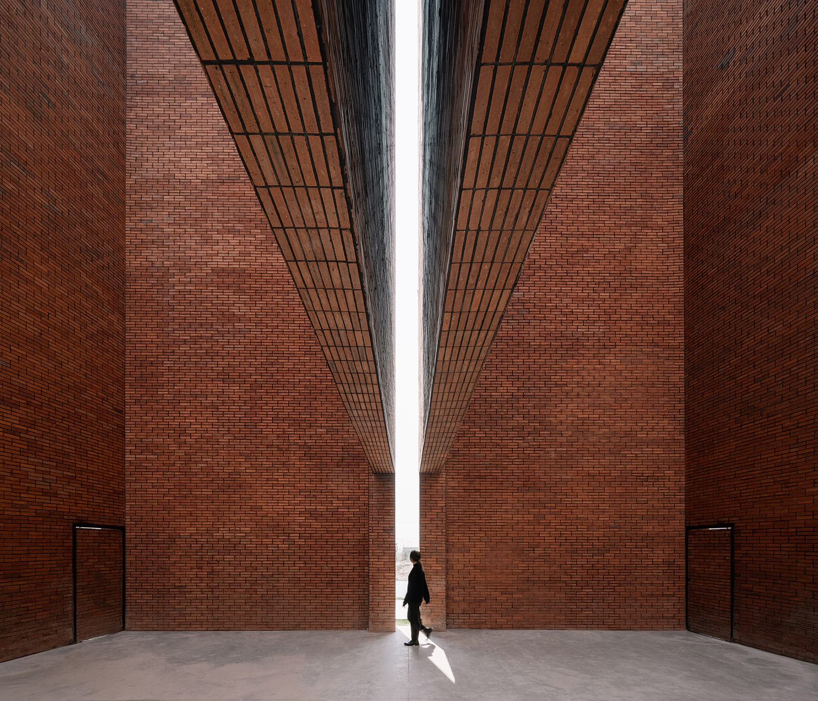 TaoCang Art Center  - 4 1 39