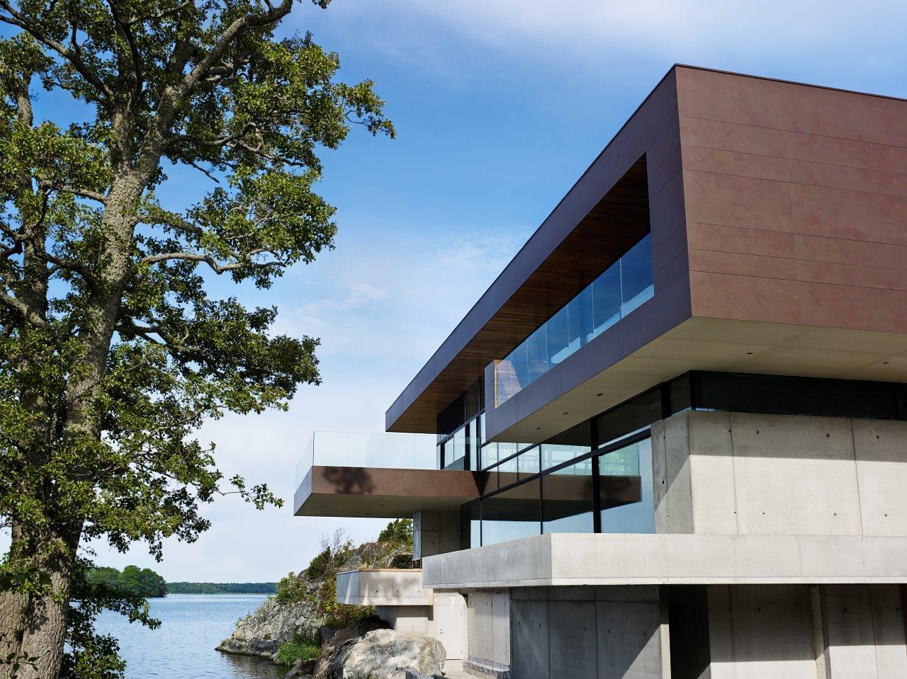 Skallan House  - 150909 cosentino004 51